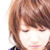 福岡県/薬院 ≪縮毛矯正(全体)+ラグジュアリースパ+ナノマスク≫