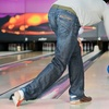 Bowling inkl. Currywurst