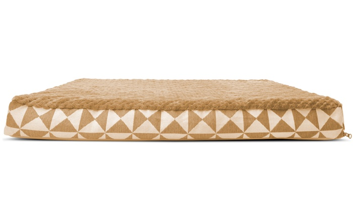 plush kilim patterned orthopedic dog bed plush kilim patterned orthopedic dog bed