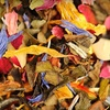 $6 for Tea at The Naked Leaf