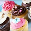 Up to 62% Off Baked Goods