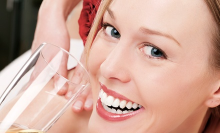 Dental Implant or Exam Package at Elmhurst Dental Group (Up to 84% Off)