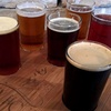Up to 51% Off Beer or Wine Flights at Brew House