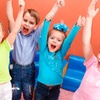 51% Off Summer Camp at Gardengate Academy