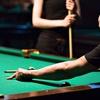 50% Off Billiards and Craft Beer at Fast Eddie's Billiards Cafe