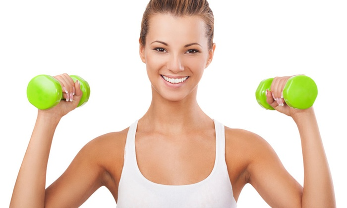 Nutrition or Wellness Courses | Groupon Goods
