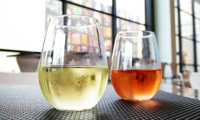 Maryland Wineries Association - Baltimore County Center for Maryland Agriculture: Wine Tasting for Two or Four at Maryland Wineries Association (50% Off)