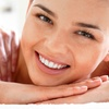 Up to 53% Off Swedish or Aromatherapy Massage