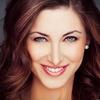 Creative Images Hair & Makeup Artistry - Fairfax: $60 Toward Hair & Makeup Services