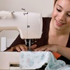 Up to 52% Off Sewing Class at Quilter's Heaven