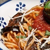 Up to 53% Off Italian Cuisine at Monastero's Ristorante & Banquets