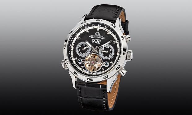 Tufina-Uhren---2-1000x600.jpg