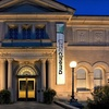 Berkshire Museum – Up to 62% Off Visits in Pittsfield