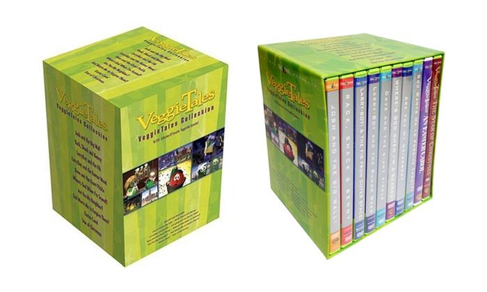 dvd shelf rack