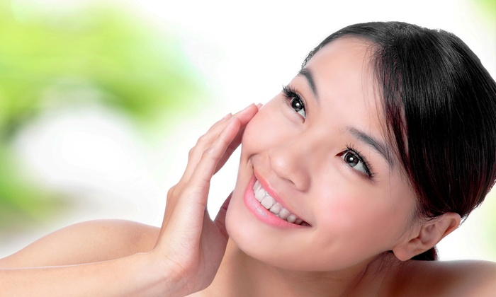 Remedi Day Spa - West Chester: $45 for One Microdermabrasion Treatment with 30-Minute Classic Facial at Remedi Day Spa ($95 Value)