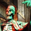 Up to 43% Off Haunted-House Visit at Times Scare NYC