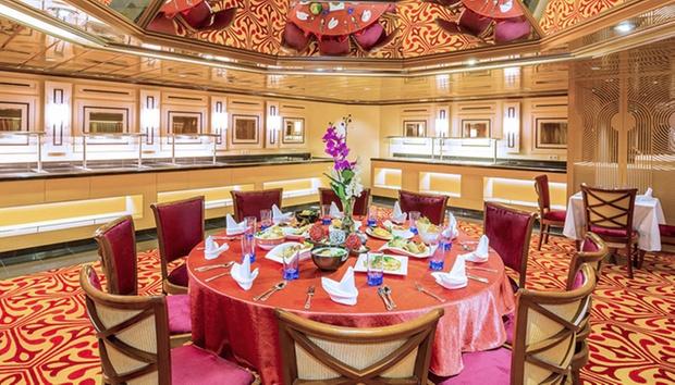 Hwajing_Travel___Tours-5-700x400.jpg