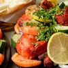 $11 for Indian Cuisine at New India Restaurant