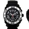 Aquaswiss SWISSport XG Men's Watches