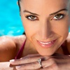 Up to 67% Off Mystic Spray Tanning