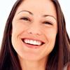 Dental-Implant Package