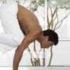 52% Off at Bikram Yoga Fairfax