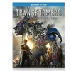 Transformers: Age of Extinction Blu-ray and DVD