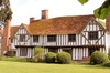 Inner Guidance - Brent Eleigh: Suffolk: 1 or 2 Nights For Two (from £59) with Dinner (£99) at Inner Guidance Holistic Hotel