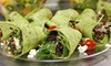 Up to 51% Off Cafe Fare at Duke's Downtown Sandwiches