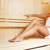 Up to 44% Off Sauna Packages