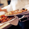 Up to Half Off Dinners at Pizzeria Ortica in Costa Mesa