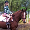 Up to 75% Off Horseback Riding in Pitt Meadows
