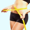 Up to 67% Off at Diet Solution Centers