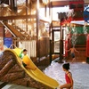 Stay at Rocking Horse Ranch Resort in Poughkeepsie, NY