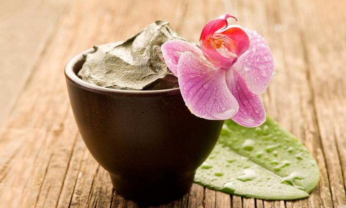 Jamaica Sun - JAMAICA SUN: 5 o 7 fanghi in olio gelè abbinati a massaggi riducenti con crema anticellulite da 29,90 €