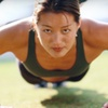 Up to 77% Off at Body By Me Boot Camp in Loveland