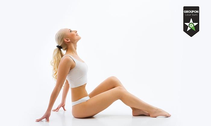 Body Light Forma E Benessere - BODY LIGHT FORMA E BENESSERE: 10 trattamenti viso e corpo come Slim Up, infrarossi o radiofrequenza a 99 €