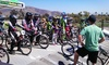 Chula Vista BMX - Otay Ranch: Two or Five BMX Clinics with Bike Rentals at Chula Vista BMX (Up to 53% Off)