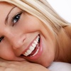 Up to 90% Off Teeth Cleaning or Whitening