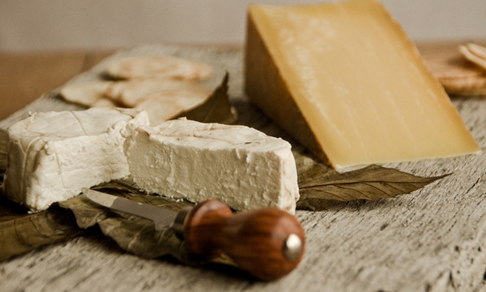 Cheese-Making Kits from Standing Stone Farms: Cheese-Making Kits from Standing Stone Farms. Multiple Kits Available.