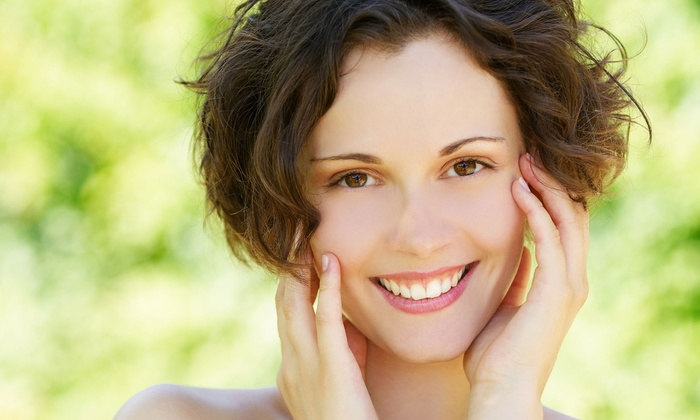 LaserPro - Multiple Locations: $99 for 20 Units of Botox at LaserPro Cosmetic ($320 Value)