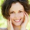 69% Off Botox at LaserPro Cosmetic