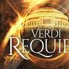 Verdi Requiem: Royal Albert Hall
