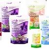 Grab Green Laundry-Detergent Kit