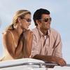 50% Off Yacht Rental