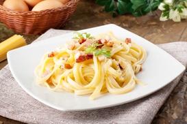 Baretti's Catering: 60% off at Baretti's Catering