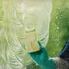 Up to 63% Off Window Cleaning