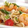 Up to 38% Off Upscale American Food at Sweet Peas