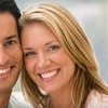87% Off Exam and Cleaning at Hitzel Dental