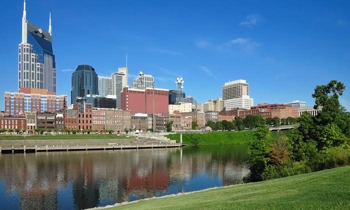 Baymont Inn & Suite Nashville Airport - Nashville, TN: Stay at Baymont Inn & Suite Nashville Airport in Nashville, TN